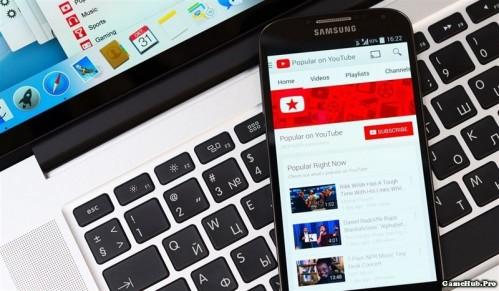Các gói cưới 4G dùng Facebook, Youtube cực rẻ Viettel