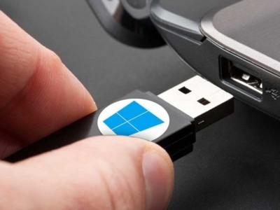 Cách sửa lỗi máy tính không nhận USB đơn giản nhất