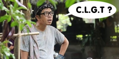 CLGT Là gì ? Thuật ngữ CLGT có phải là thô tục không ?