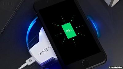 Những cách tăng thời gian sử dụng Pin trên iPhone