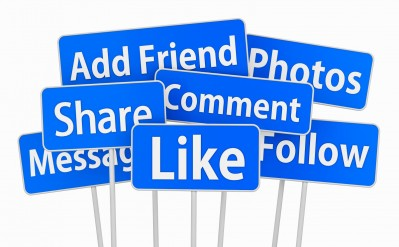 Những từ viết tắt nhiều người sử dụng trên Facebook
