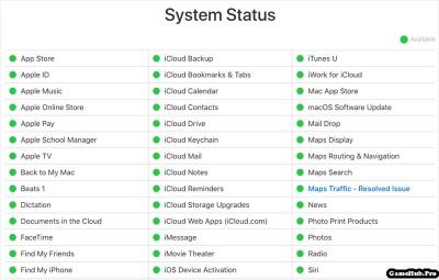 Sửa lỗi không thể tải và cài đặt được ứng dụng trên Appstore