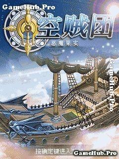 Tải game Evasto - Hành động RPG của Trung Quốc cho Java