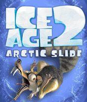 Tải game Ice Age 2 - Artic Slide trượt băng nghệ thuật