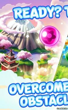 Tải game Panda Pop - Bắn bóng cứu Gấu Trúc Mod Android