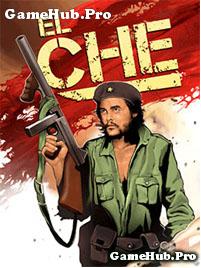 Tải Game El Che Chiến Tranh Crack Cho Java miễn phí