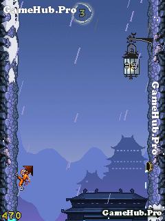 Tải Game Shaolin Jump Vui Nhộn Cực Hay Crack Cho Java