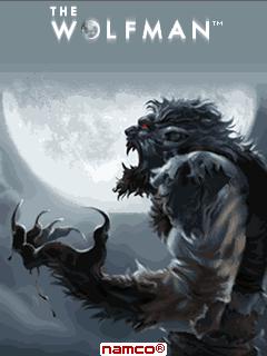 Tải Game The Wolfman - Người Sói Crack Cho Java