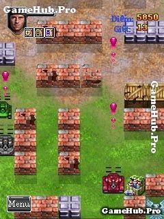 Tải Game World Of Tanks - Đại Chiến Xe Tăng Việt Hóa