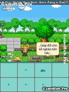 Tải Avatar 250 Hỗ Trợ Sự Kiện Tháng 6 Cho Java và Android