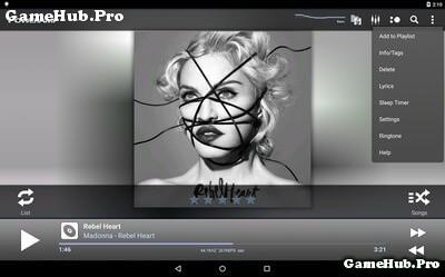 Hướng dẫn cải thiện âm thanh trên điện thoại Android