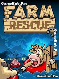 Tải game Farm Rescue - Cứu Hộ Trang Trại cho Java