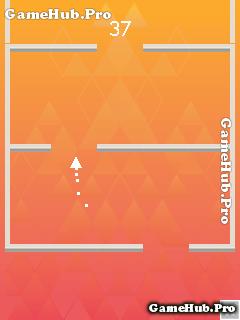 Tải game Radicals - Kiểm soát tàu không gian cho Java