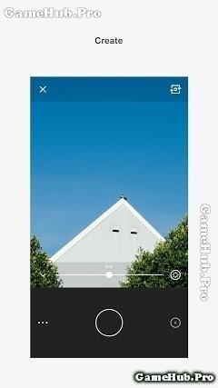 Tải VSCO - Ứng dụng Chụp, chỉnh sửa ảnh cao cấp Android
