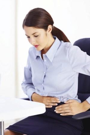 11 mẹo hay phòng ngừa viêm dạ dày ruột vào mùa mưa