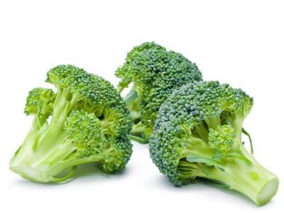 18 loại thực phẩm chứa nhiều Vitamin K mà ít ai biết