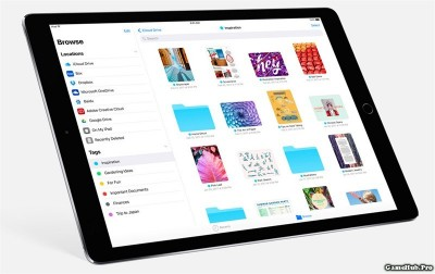 7 Tính năng nổi bật trên iOS 11 mà bạn chưa biết đến