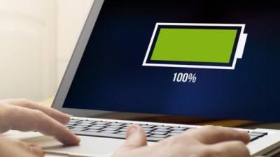 Những cách khắc phục Laptop không thể Sạc Pin cực hay