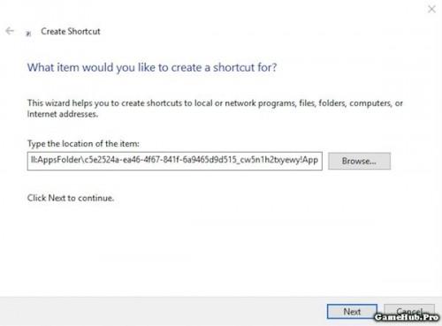 Cách kích hoạt File Explorer mới trên Windows 10