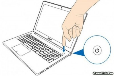 Cách truy cập BIOS trên các hãng máy tính phổ biến hiện nay