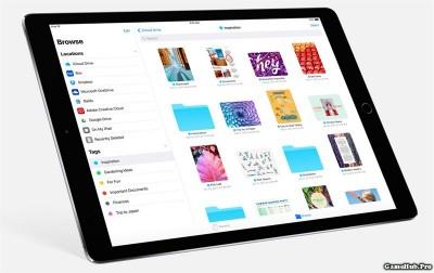 Có nên nâng cấp iOS 11 Beta vào lúc này hay không ?