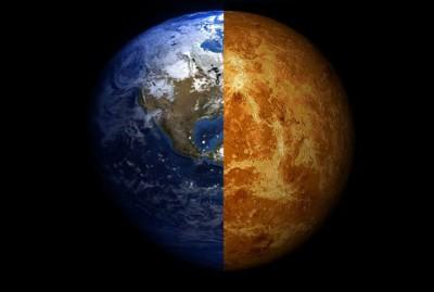 Khám phá 7 hành tinh vĩ đại nhất Vũ Trụ mà bạn chưa biết