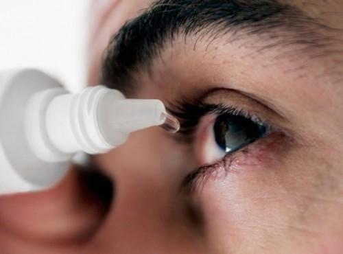 Nguyên nhân và cách phòng ngừa đau mắt đỏ hiệu quả