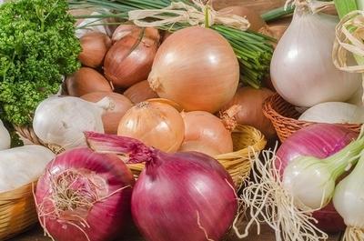 Những loại thực phẩm giúp tăng sức đề kháng ít ai biết