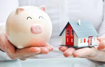 Những mẹo hay giúp bạn tiết kiệm tiền một cách hiệu quả