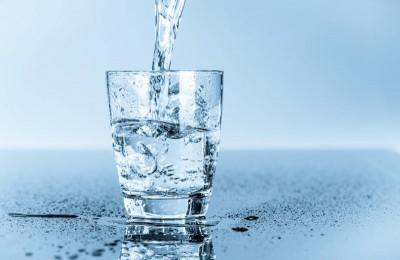 Những thành phần trong một cốc nước ít ai biết tới