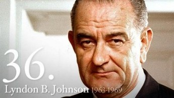 Sự thật thú vị ít ai biết về các đời tổng thống Mỹ