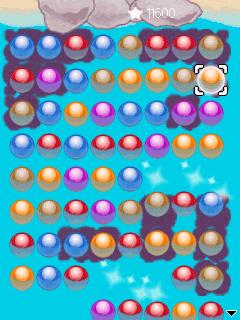 Tải game Bubble Ducky - 3 in 1 Bong Bóng Dễ Thương Java