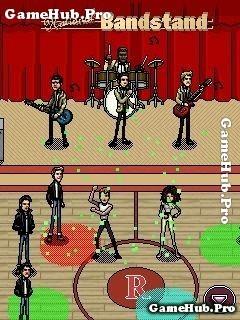 Tải game Grease - Mô phỏng trường học cho Java miễn phí