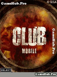 Tải game The Club Mobile - Bắn súng đình đám Java