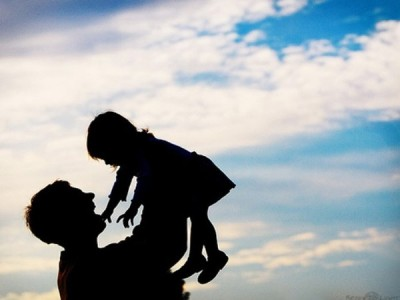 Tìm hiểu ý nghĩa và lịch sử ngày của Cha 18/06 năm 2017
