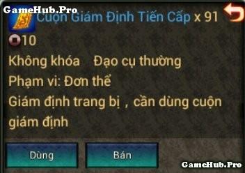 Tải Phong Vân Truyền Kỳ v28 - Game PVTK v28.1 Online