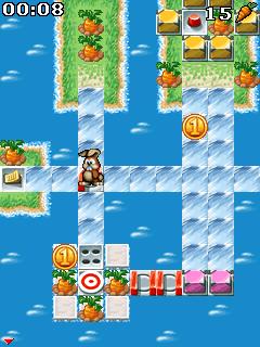 Tải Game Bobby Carrot 5 Chú Thủ Booby Tìm Carrot Cho Java