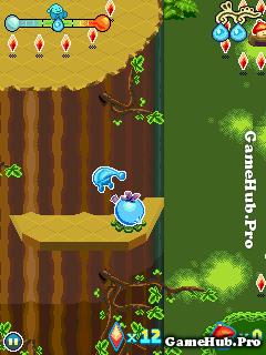 Tải Game Dewy Adventure Crack Miễn Phí Cho Java