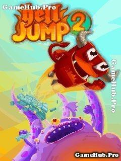 Tải Game Hell Jump 2 Quỷ Vượt Ngục Crack Cho Java