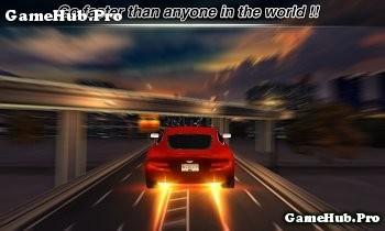 Tải game City Racing Lite - Đua xe phiên bản Lite mới