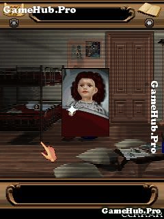 Tải game El Internado - Phiêu lưu Giải Đố cho Java