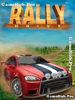 Tải game Rally Drive 3D - Đua xe địa hình Sa Mạc Java