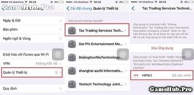 Cách tải miễn phí các ứng dụng tính phí trên App Store