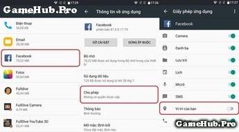 Hướng dẫn tắt gợi ý bạn bè không liên quan trên Facebook