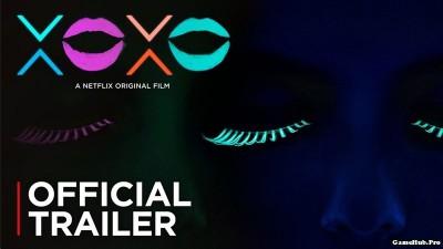 Hali, Xoxo là gì ? Thuật ngữ đang Hot trên Facebook
