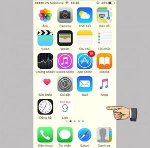 Hướng dẫn cách giải phóng RAM trên iPhone/iPad dễ dàng