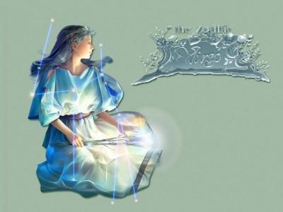 Khám phá truyền thuyết và bí mật về 12 cung hoàng đạo