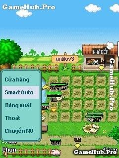 Tải Avatar 250 v9.8.9 - Auto Smart món mới, Fix Auto A-V