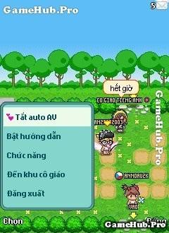Tải Avatar 258 Auto Anh Việt Pro - Không cần dùng mạng