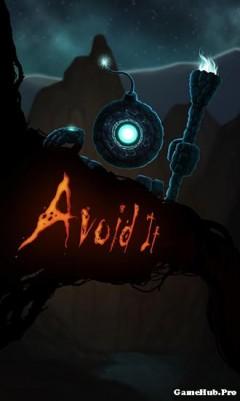 Tải game Avoid It - Phiêu lưu trong bóng tối cho Android